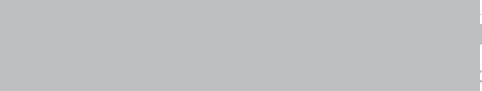 thyng-logo-trans-gray