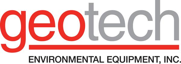 Geotech_Environmental_sm